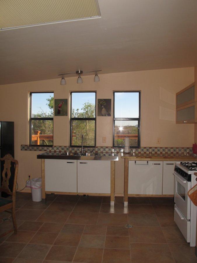 Hummingbird Kitchen